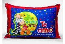 """5 Letras que dicen tanto...! / ¿Qué tal... decir más """"Te amo""""? / by tarjetaszea.com"""