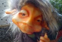 mis,duendes!!! / duendes,artesanales