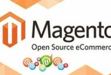PHP - Magento Extention / At Dotsquares Stores you can find Web Extensions, Plugins, Themes that can make help you in web development.