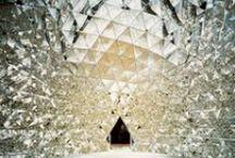 Swarovski / Crystallize your nude glass