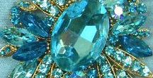art crystall