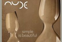 Posters / Simple is beatiful