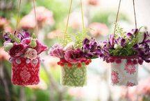 Frühling / Spring
