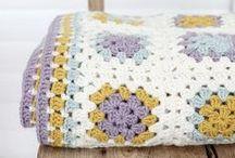 Filtar/Blankets