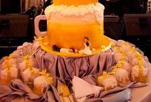 Beedham Wedding / Wedding of the _________!!!