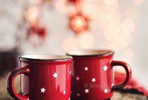 Jul, jul, strålende jul ⭐️
