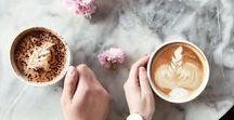 C O F F E E  B R E A K / COFFEE - BREAK CAFE - BREAK TEA - BREAK FOOD - PHOTOGRAPHY