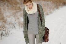 fashion / by Victoria Boss