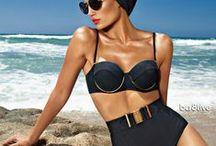 Swimmwear / by Susana Pinto