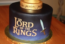 lord of...cake