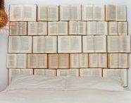 (future) bookcase inspiration