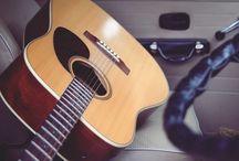 Guitars!(: