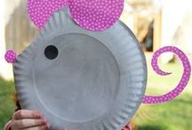 Kids - Arts n Crafts