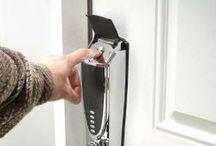 Innovative Home Gadgets