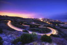 Palos Verdes Views