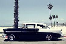 LA Photo History