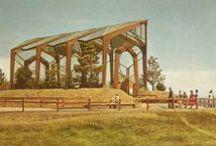 History of Palos Verdes