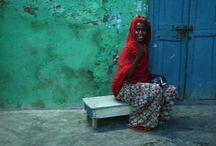 Somalie et Djibouti