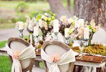 Bajeczny Ślub/ A Wedding Day