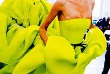 Moda/ Fashion / moda, fashion, styl, style, dress, sukienka