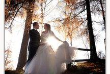 """Wedding/Matrimonio - Albumlibro / Fotografie di Matrimonio, reportage nozze... #nozze #wedding #reportage #photoreportage #albumlibro #photoalbum #weddingalbum #matrimonio #fotografopermatrimonio #fotografo_matrimonio +promemoria(immagini di altri fotografi) per scatti futuri... La maggior parte delle immagini sono scatti miei, ma in questa bacheca ci sono anche molte fotografie """"ospiti"""", di altri fotografi, che mi piacciono, e che avrei voluto scattare io, ma non ho avuto l'occasione."""