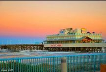 Local Business / Daytona Beach, Florida is a great place to live, work and shop!