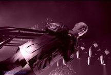 Spettacoli On Stage / ..Fotografie di Spettacoli dal vivo: Musica, Teatro, Danza, ....
