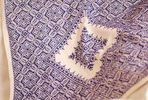 Maroccan craft - tradition et art marocain