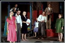 Teatri di Confine / Teatri di Strada, spettacoli bellissimi in piazze e cortili ameni del #Piemonte, tanta fantasia, colori, amore e libertà....