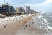 Life's a Beach / Daytona Beach, FL