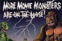 CollectingClassicMonsters.com / Images and posts from our website, CollectingClassicMonsters.com--check it out!