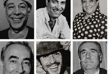 Türk Sinemasının Unutulmazları ♡