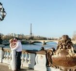 Location Pont Alexandre III / These are the examples of our photos captured at Pont Alexandre III