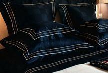 Furniture | Bed