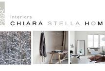 E-SHOP : CHIARA STELLA HOME