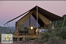 Colonial Tents Images / Below are images of our Colonial Tents