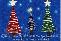 imágenes para navidad