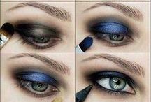 H & makeup & beautipS