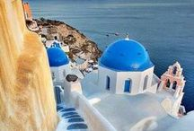 Greece,my country <3