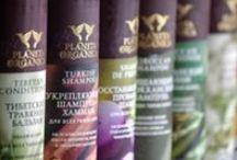 Kosmetyki naturalne Natural Cosmetics / Organiczne kosmetyki z Indii, kosmetyki z Ameryki, kosmetyki z Rosji, Syrii, Maroko. Olejki eteryczne do aromaterapii. i masażu. Kosmetyki odmładzające, zawierające odżywcze ekstraky roślinne.Naturalne kosmetyki ziołowe. Kosmetki lecznicze, na trądzik, łuszczycę, pigmentację, celullit. Tanie kosmetyki mineralne. Kosmetyki bez parabenów, SLS. Nie testowane na zwierzętach. Kosmetyki odpowiednie dla wegetarian.