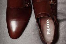 Shoes / In CZECH:Boty