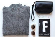 Style   f/w '14