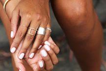 Look   Nails