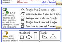 Learning Goals and Marzano Scales / Teaching ideas for creating learning goals and scales in all subject areas. No product covers allowed unless they are in conjunction with a clear example. EXAMPLES should be free, but may be connected to a paid product. Email melanie.licausi@gmail.com to contribute. TPT | teaching tips | Marzano scales | common core math | teaching resources | teacher resources | curriculum | teaching assessment ideas | Marzano scales | instructional strategies teaching | teacher strategies | Marzano strategies