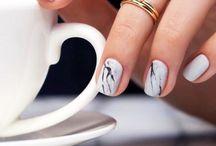 Nails lovin'