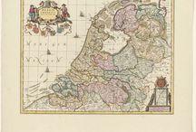 Mijn Rijksstudio / Leuke pics uit het Rijksmuseum voor bij mijn waargebeurde dagboek.
