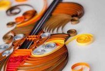 Violin_Cello