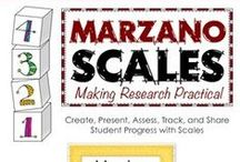 TEACHER RESOURCES - MRS. L'S LEVELED LEARNING / If your school requires Learning Goals with Scales for Differentiation, such as the Marzano Framework, or iObservation, then these FREE and paid products will save you months of work! Find my resources on Teachers Pay Teachers. https://www.teacherspayteachers.com/Store/Mrs-Ls-Leveled-Learning http://mrslsleveledlearning.com teacher resources | TPT | teaching tips | teaching hacks | teaching ideas | iobservation strategies | marzano scales | learning scales | marzano strategies | teacher research
