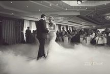 Party people / Fotografie nunta, primul dans, instantanee, distractie...