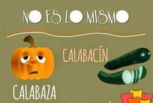 PALABRAS (formación) / Formas de crear palabras en español